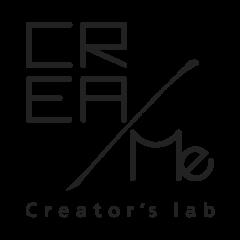 CREA/Me BLOG