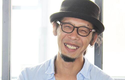 Katsunori Takayanagi