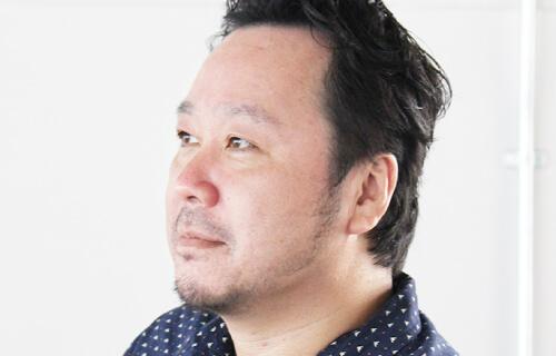Shingo Okumoto